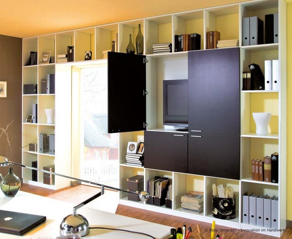 m bel nach ma schreinerei ade. Black Bedroom Furniture Sets. Home Design Ideas